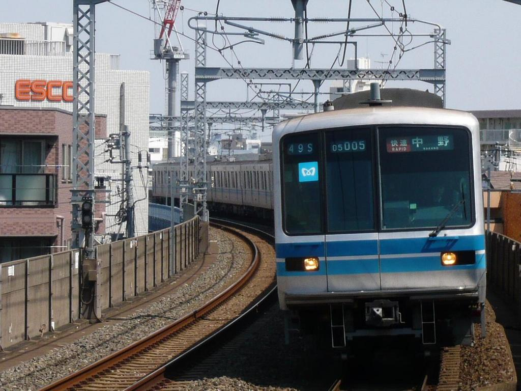 P1010309-2.JPG